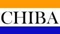 Chiba Logo